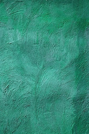 textrue of green wall for web background photo