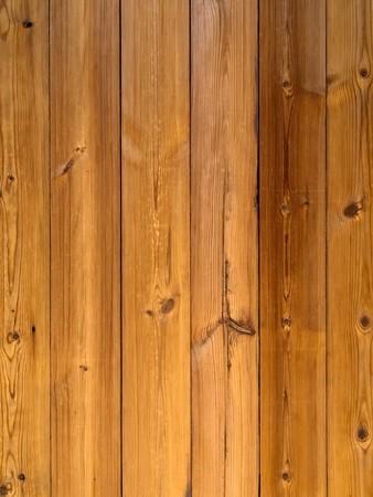 твердая древесина: текстуру дерева декоративная стена