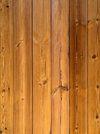 texture of wood decorative wall photo