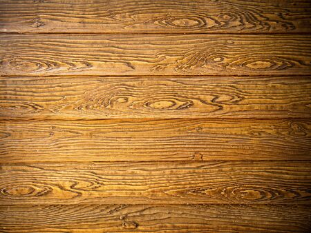 Grunge wood wall texture background photo