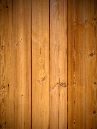 barn wood: Old wood wall texture background