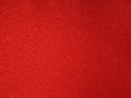 blue carpet: Texture of Red fabric Stock Photo