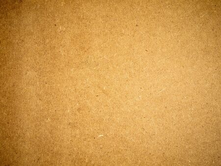 embossed: Texture of  Medium Density Fiberboard Plate Chipboard