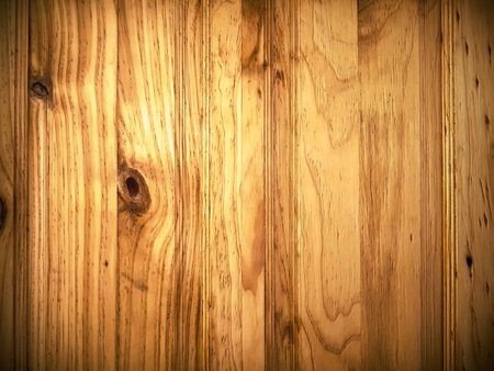 Nature Wood panel decorate background Stock Photo - 8679154