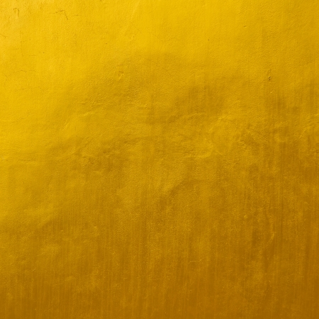 gold yellow: Gold texture for web background