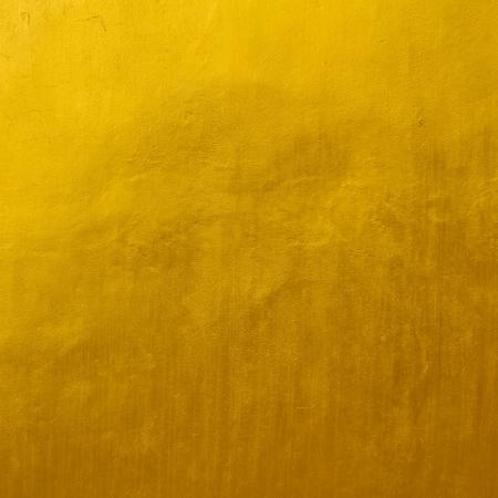 textura oro: Oro textura de fondo web Foto de archivo