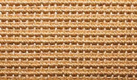 natural material weave of background photo