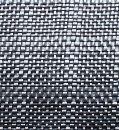 Leather weave of background Stock Photo - 22240484