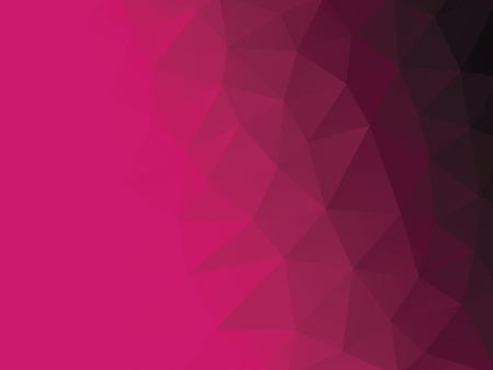 abstract: Abstract background Vector Illustration