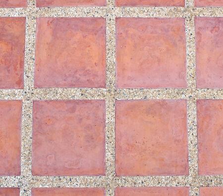 tile flooring: natural slate stone flooring tile abstract background