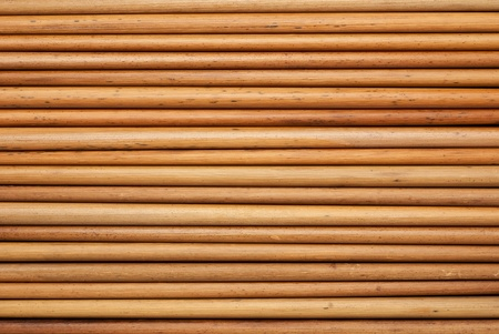 rattan: Old papyrus texture Stock Photo