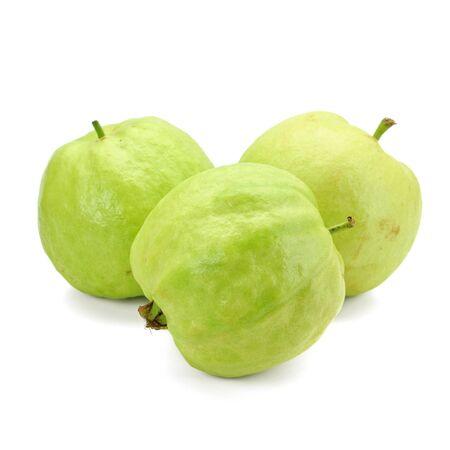 guava: Sweet guava