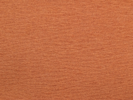 crinkle: Brown paper background Stock Photo