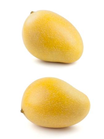 mango: Słodkie Mango