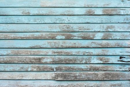 Madeira velho da textura da parede