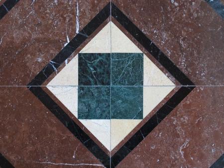 slab: Granite slab