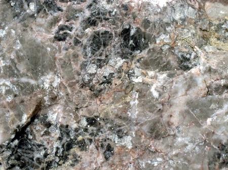 Stone background4