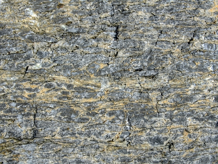 Stone Background of granite igneous rock photo
