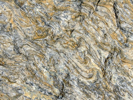 igneous: Stone Background of granite igneous rock