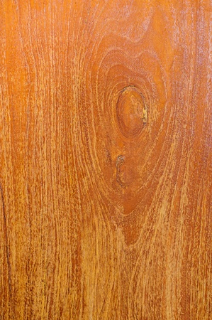 Wooden planks texture  Wooden background  photo