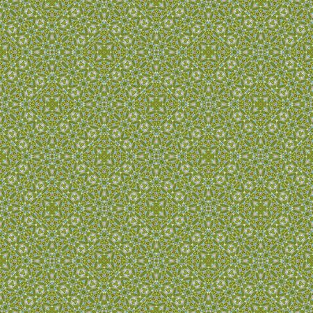 Abstract background pattern made from traditional woven cloth, endless pattern for wallpaper. photo