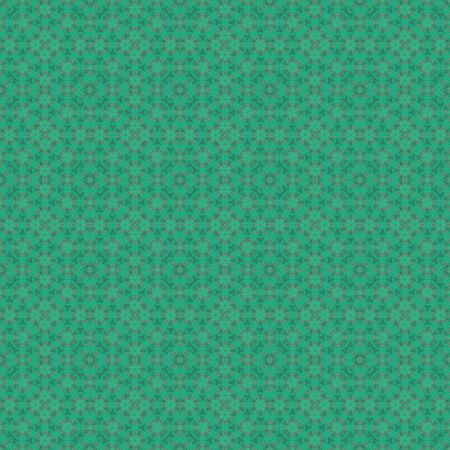 Background pattern made from traditional thai sarong pattern, endless pattern for wallpaper.