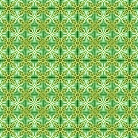 endless: Abstract background pattern made from tie dye fabric,  kaleidoscope  pattern, endless pattern for wallpaper.