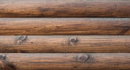 Scheda di superficie di legno strutturata con piccoli dettagli