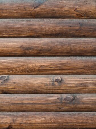 Wooden board textured surface with small details photo
