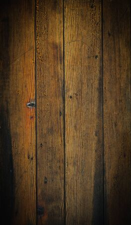 Wooden board texture  Close up, high resolution Stock Photo - 14478933