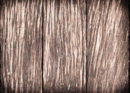 Wooden board textured surface with small details Stock Photo - 19314695