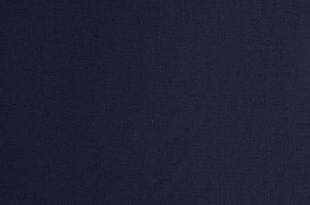 Gray cloth with no folds texture closeup