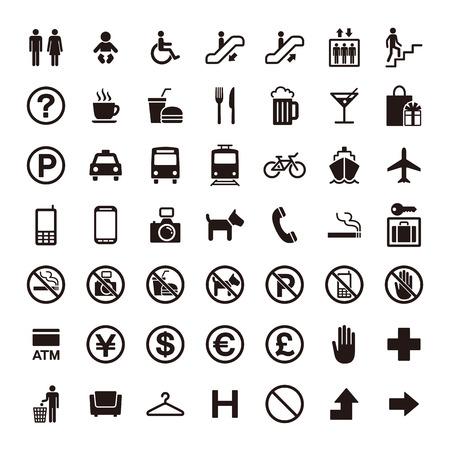 Icon Vectores