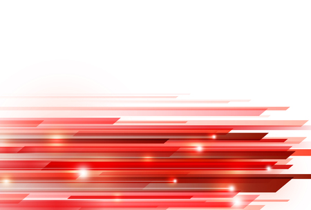 Abstract background 일러스트