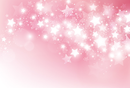 Stars background 免版税图像 - 67431300
