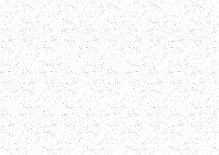 Simple sandstorm pattern