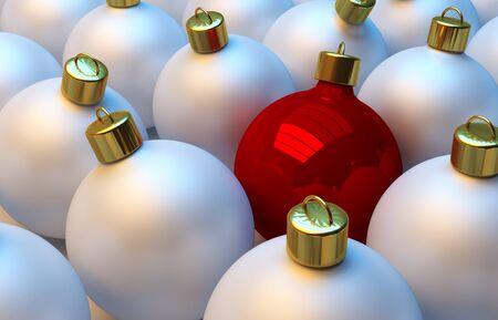 newyear: new-year ball