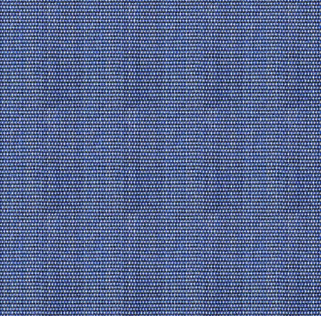 Seamless pattern(texture) of cotton fabric in high resolution photo