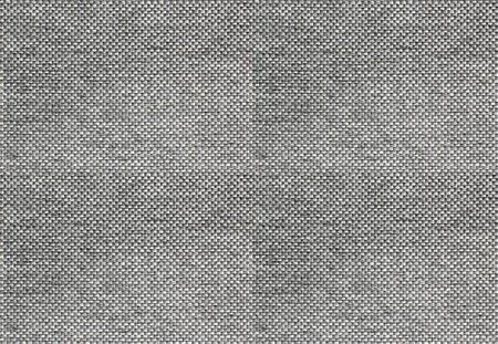 Pattern(texture) senza saldatura di arredamento moderno tessuto ad alta risoluzione
