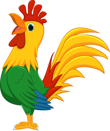 Image result for rooster