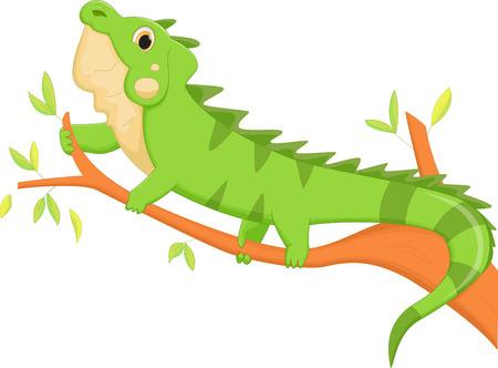 """Vaizdo rezultatas pagal užklausą """"iguana animation"""""""