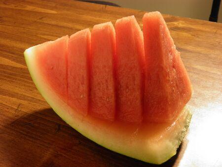 Water Melon Stock fotó