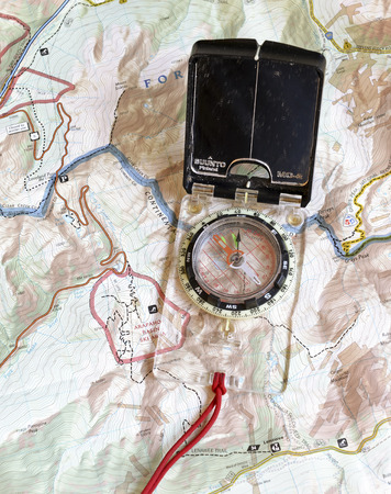 Navigation, safety, survival, orienteering, compass, maps, roadmaps, travel, RV, vacation, USA travel, interstate, road, streets, American travel, American, United States, States, cities, tourism, USA tourism, family vacation, family trip, driving, trucki