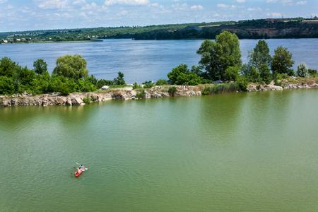afloat: afloat 2