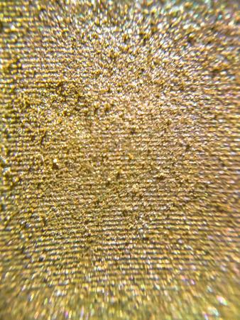 shiny gold: Abstract gold shiny background