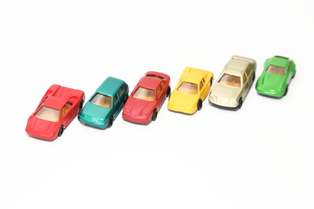 toy cars: Toy cars