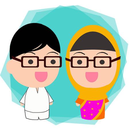 deepavali: Happy Diwali!