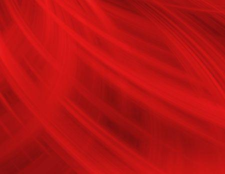 red swirl: Red Swirl Background Archivio Fotografico