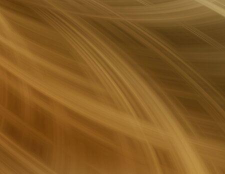 Gold Swirl Background Stock Photo - 2378129