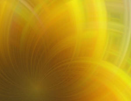 Abstract Sunflower Background Stock Photo - 2378124
